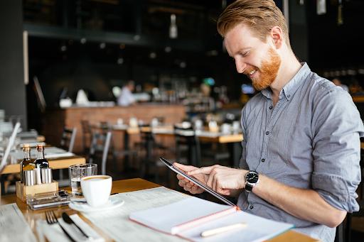 Restoran işletmeciliği ipuçları: Her yeni yöneticinin bilmesi gereken 2021'in trendleri