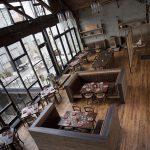 restoran planları eray