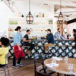 Restoran planları yaparken dikkate almanız gereken 8 hassas nokta