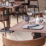 restoran sandalyesi eray