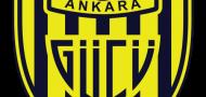 MKE_Ankaragücü_logo